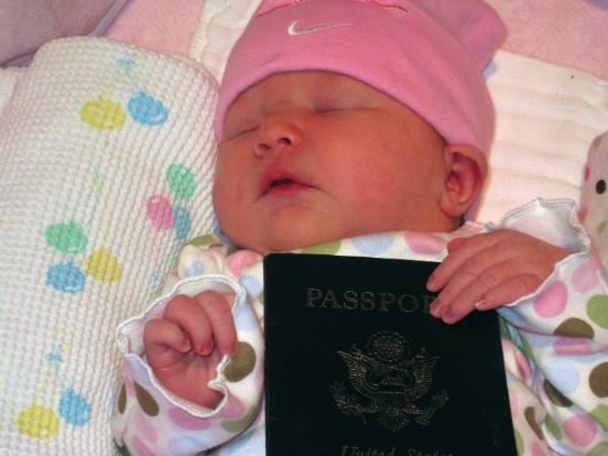 Cora passport 2(2)