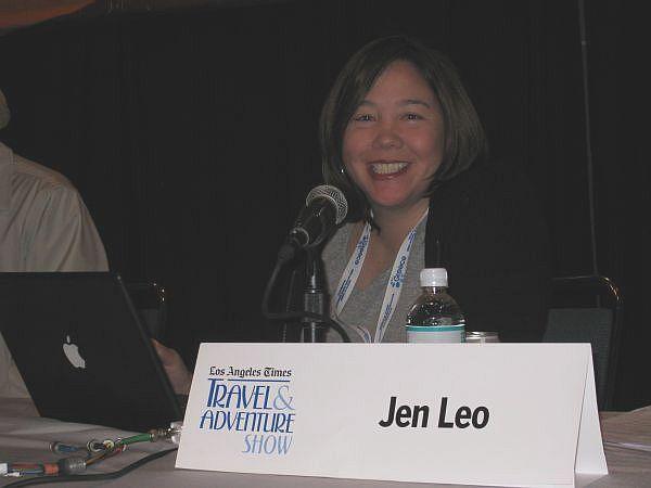Jen LAT panel small