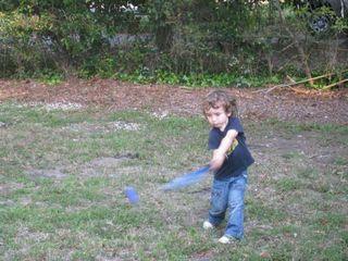 Wyatt action