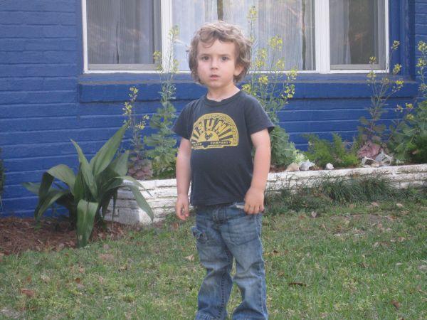 Wyatt 1