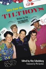 Tiltboys