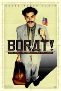 Boratposter_1