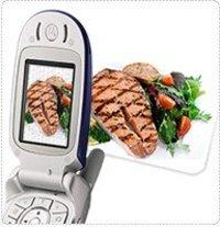 Cellphonefood_1