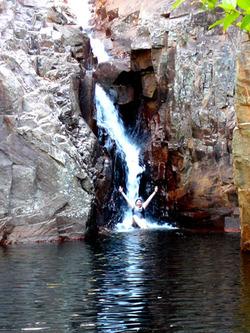 Kakaduswimminghole2