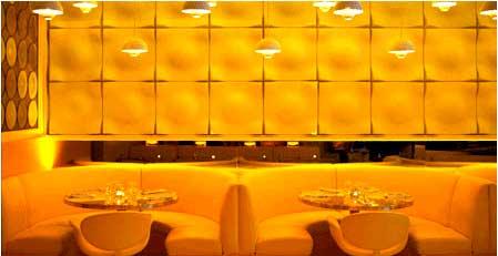 Standardrestaurant_2