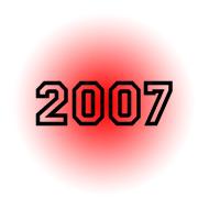 2007_5