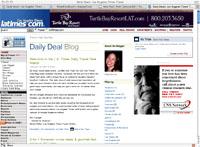 Dailydealblog