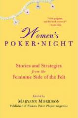 Womanpokernightcover